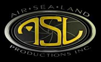 Air Sea Land Productions is a full service video and film production/production service company specializing in single and multi-camera production service, custom camera system designs and camera system rentals.
