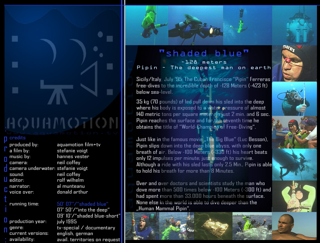 aquamotion_shaded_blue_flyer