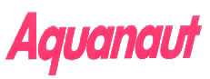 publisher/magazine:  AQUANAUT
