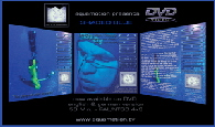 DVD available on AMAZON: SHADED BLUE - PIPIN, the deepest man on earth  ''''THIS DVD IS AVAILABEL ON AMAZON.COM   please click link